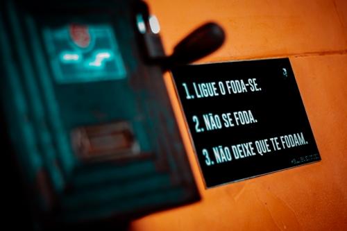 Gutierre Fotografo-41 (1)